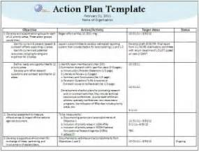 Free Business Card Templates For Word 2007 Action Plan Template Word Excel Formats