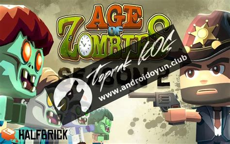 age of zombies apk age of zombies season 2 v1 2 8 mod apk mermi hileli