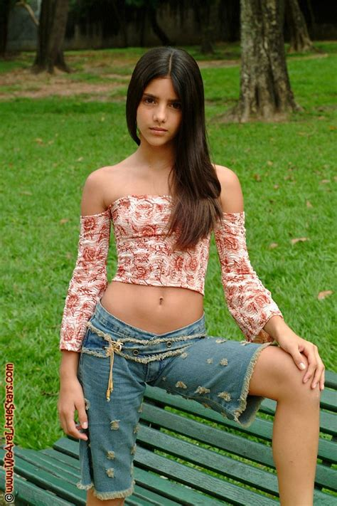 teen model blogspot model blog the most beautiful teen models on the