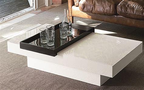 tavolini da divano tavolini da divano tavolini moderni da salotto epierre