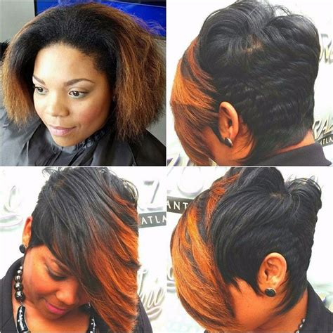 atlanta hairstyles gallery 156 best hair images on pinterest
