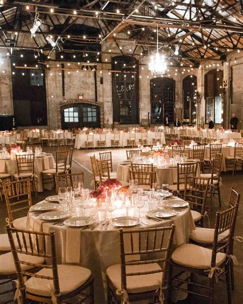 banquet hall meaning in hindi restored warehouses where you can tie the knot martha