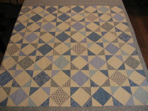 Missouri Quilt Company Forum by 78 Images About Quilts Blue White On