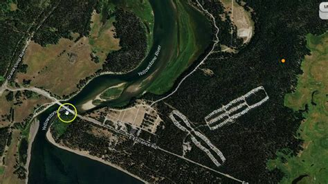 earthquake watch yellowstone quake activity iceland earthquake watch