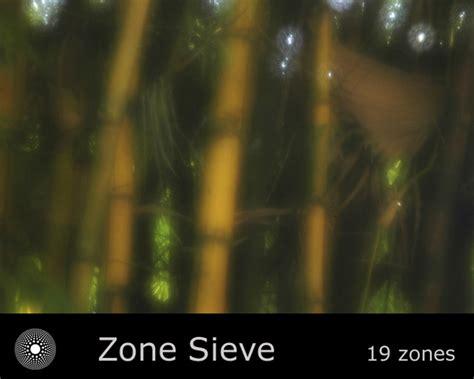 Kamera Dslr Sony Alpha Slt A65vk skink pinhole pancake pro kit objektiv lomo sony slt a58 a99 a37 a57 a77 a65 a35 ebay