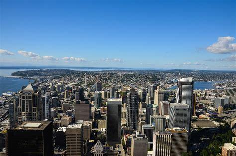 Seattle School Address Lookup Seattle Skyline Domain The Most Important News