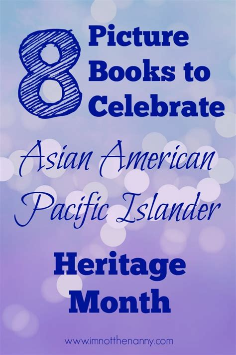celebrate the way i m made books 8 picture books to celebrate asian american pacific