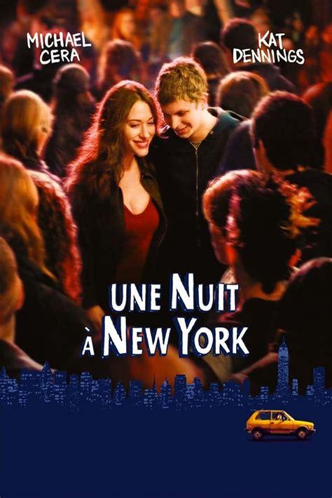 film streaming recent film une nuit 224 new york 2008 en streaming vf complet