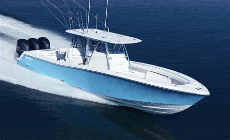 invincible boats shirts image 39of