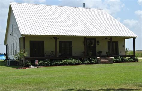 acadian style traditional acadian style house plans