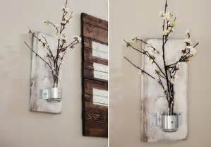 room sconces 43 easy diy room decor ideas 2018 my happy birthday wishes