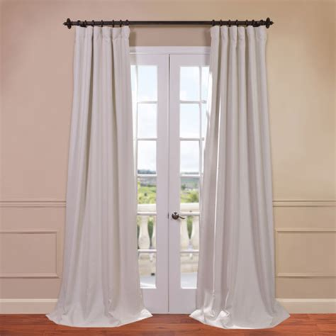 blackout curtains 96 inch bellacor item 1164700 image