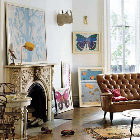 eclectic home decor how to decorate in the eclectic style www freshinterior me