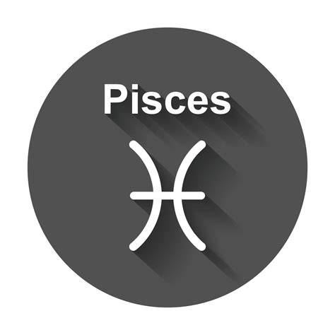 pisces sign pisces traits unraveling the mysterious water sign