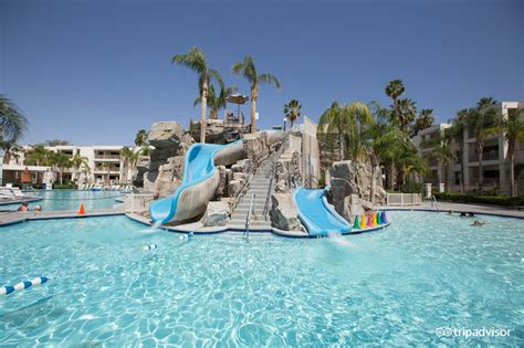 friendly hotels palm springs 8 discount palm springs hotels for families family vacation critic