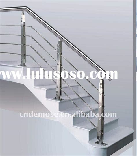 staircase railing staircase railing manufacturers in