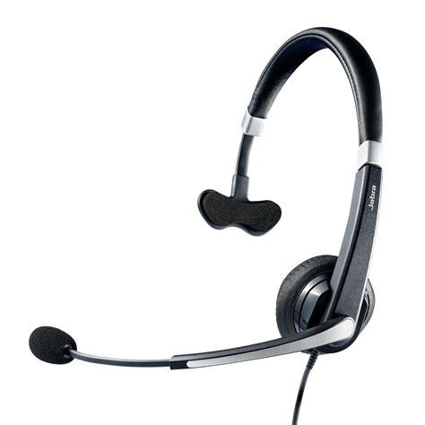 Headset Jabra best mono headset jabra uc voice 550 mono jabra