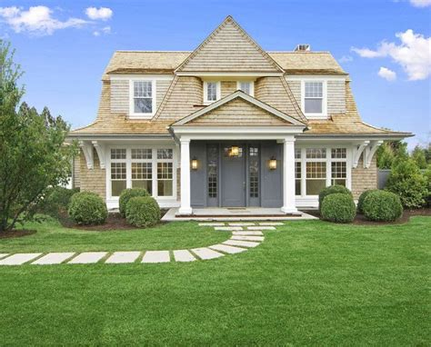 house beautiful name this color 28 images 1000 ideas 28 category houses home bunch sportprojections com