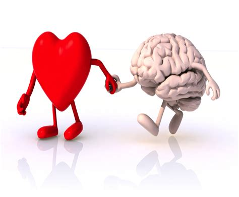 heart and brain an workshops satya sattva