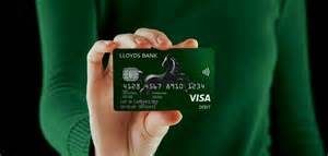 lloyds business card services brand new new logos for tsb and lloyds bank by rufus leonard