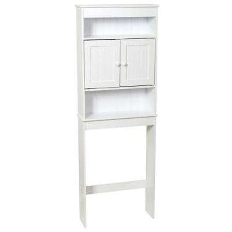 bathroom shelves home depot the toilet storage bathroom cabinets storage