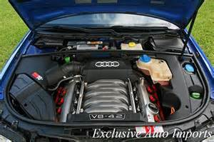 Audi S4 V8 Engine For Sale B6 Archives Page 3 Of 3 German Cars For Sale