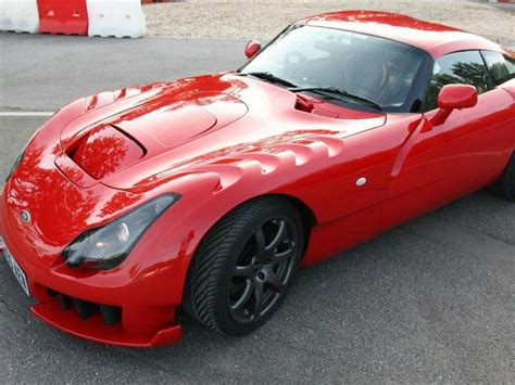 tvr official website tvr the official home of tvr