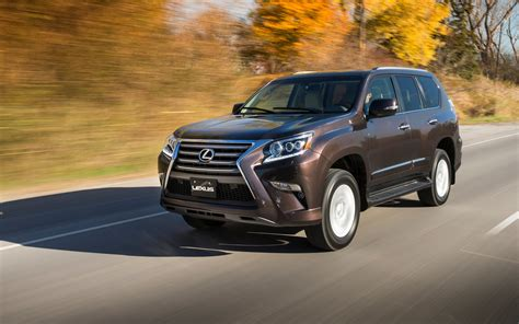 new lexus gx 2017 2017 lexus gx 460 price engine full technical