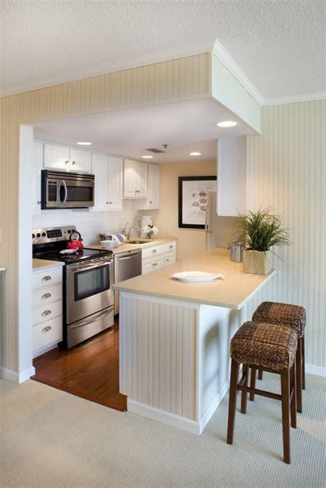 interior design ideas kitchen  small spaces
