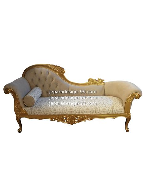 classic chaise lounge classic chaise lounge luxury chaise lounge with classic