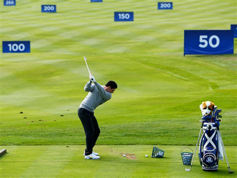 golf swing practice rory mcilroy practice tips