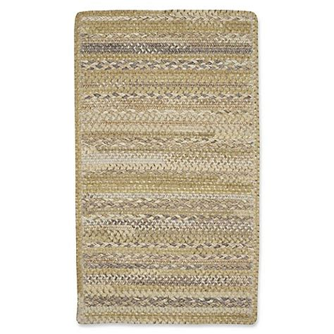 capel rugs coupon capel rugs harborview cross sewn braided rug bed bath beyond