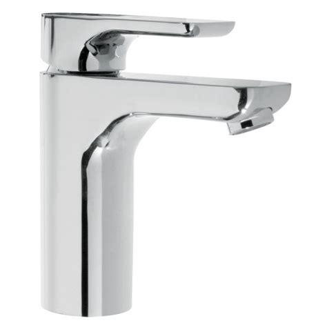 rubinetti raf raf rubinetteria vendita