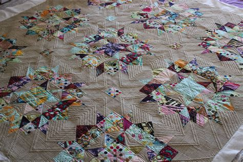 Free Swoon Quilt Pattern by Quilting Is Therapy How To Quilt A Swoon Quilt Angela