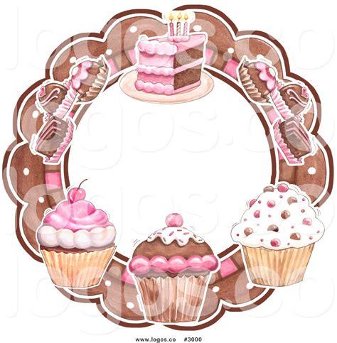 free online bakery logo maker designevo gt gt 16 pretty free bakery logo templates images