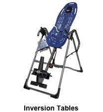 bent knee inversion table inversionusa