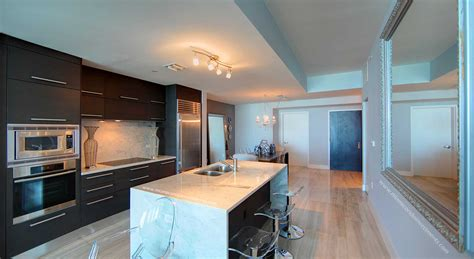 Floor Plans For 5 Bedroom Homes 900 Biscayne Bay Condos Sales And Rentals