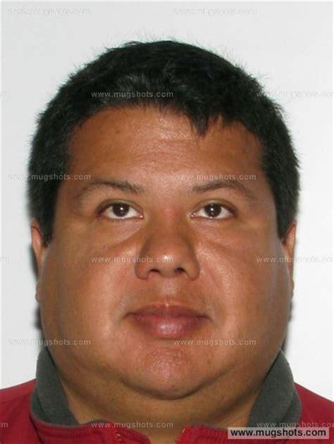 Fairfax County Va Arrest Records Victor Hugo Arce Mugshot Victor Hugo Arce Arrest Fairfax County Va