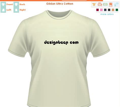 layout maker shirt design your own custom t shirts 15 qualified companies