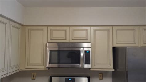 kitchen cabinet refacing nj kitchen cabinet refacing nj mf cabinets