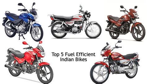 ten bikes with the best mileage in india 2013 india market price best bike list in india bicycling and the best bike ideas