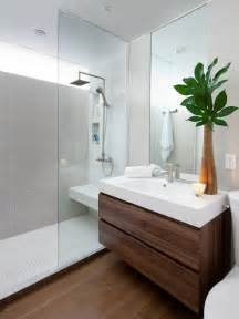 Contemporary Bathroom Design 25 best ideas for creating a contemporary bathroom