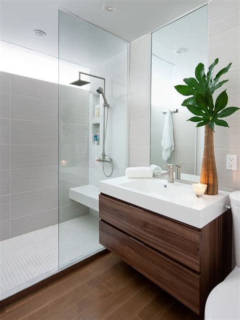 modern bathroom decor ideas 25 best ideas for creating a contemporary bathroom