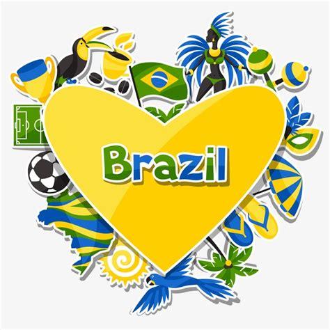 Brasil Copa Do Mundo A Copa Do Mundo No Brasil A Copa Do Mundo O Brasil