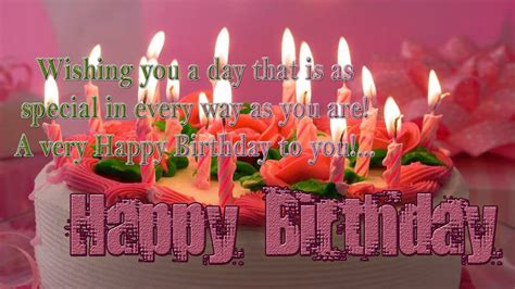 Happy Birthday Wishes From Bible Biblical Quotes For Birthday Wishes Quotesgram