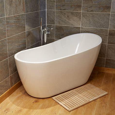 slipper bath modell 1520 slipper bath