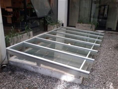 claraboya quito arquitectura aluminio