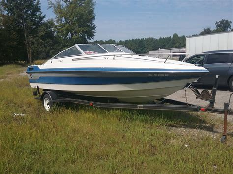 wellcraft boats usa wellcraft boat for sale from usa