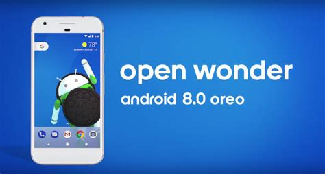 update android phone all nokia android phones will get android oreo update androidos in