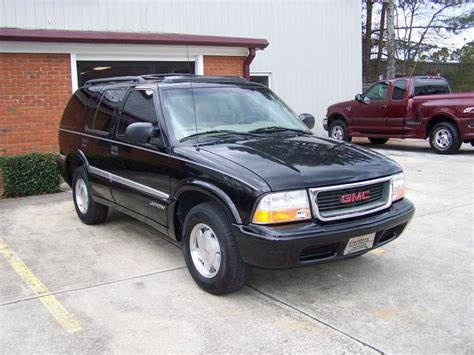 1999 gmc jimmy for sale upcomingcarshq